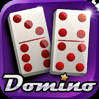 Download Domino QiuQiu v1.1.0 For Android