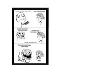 memes do face. Postado por alex às quintafeira, outubro 04, 2012