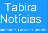 Blog Tabira Noticias