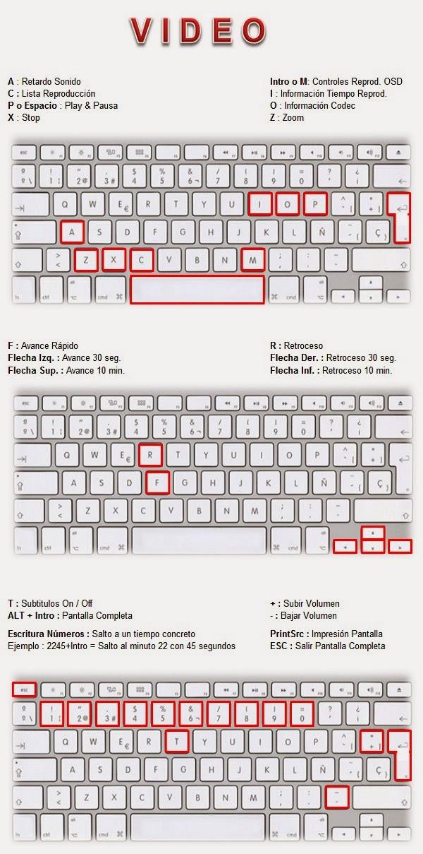 blender 2.79 tutorial pdf