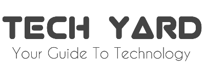 TechYard  ⌲ Tech Blog with Mobile Phone News, Reviews, How To's and Tips