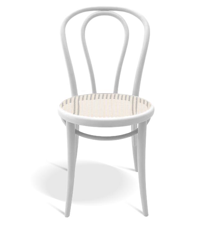 Piso en gotemburgo deco inspiraciones - Reparacion de sillas de rejilla ...