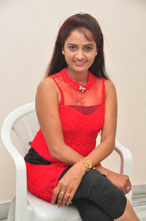 Kaveri Glam pics at Andala chandamama 022.jpg