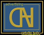 AdvertisingCH