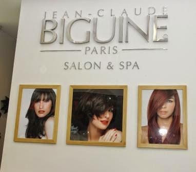 Jean Hair Salon