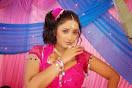 Bhojpuri Actress Rani Chatterjee Hot