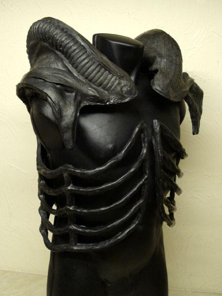 Xenomorph Costumes