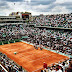 2014 French Open Exclusively on Fox Sports PH and Fox Sports Plus HD