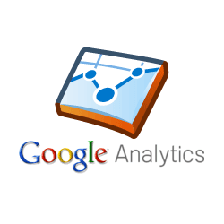 analytics logo How To Delete a Profile/Website From Your Google Analytics Account