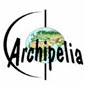 http://www.archipelia.org/