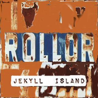 Rollor - Jekyll Island