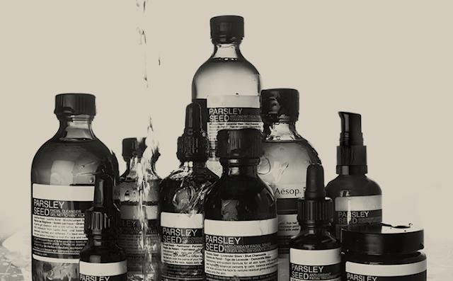 aesop-skin-care-antioxidant-set
