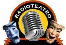 ESCUCHA RADIO TEATROS Y AUDIOS