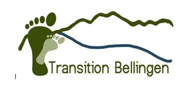 Transition Bellingen