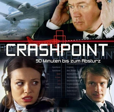 Crash Point Berlin 2009 Hindi Dubbed Full Movie Free Download