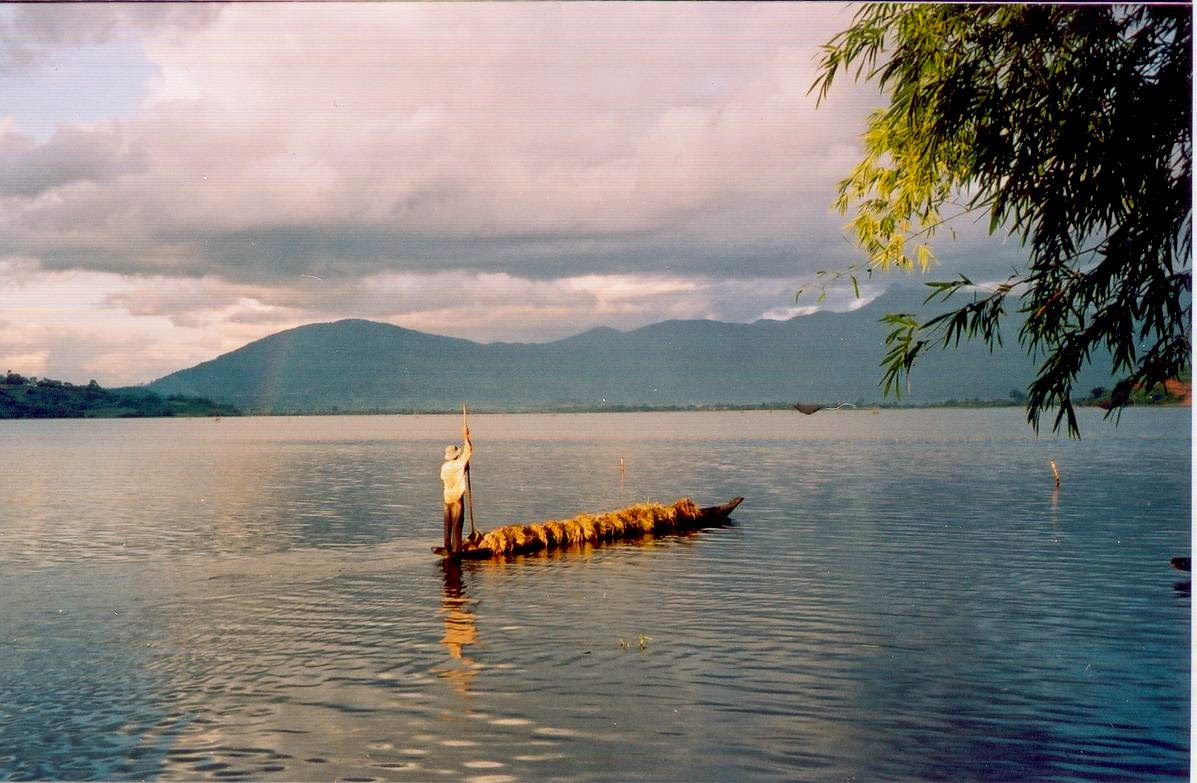 Kết quả hình ảnh cho Thành Phố Buôn Ma Thuột – Hồ Lăk – Đà Lạt