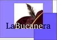 La Bucanera