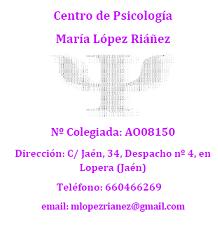 Centro de Psicología en Lopera.
