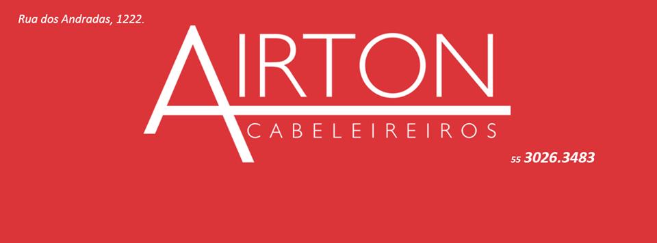 Airton Cabeleireiros