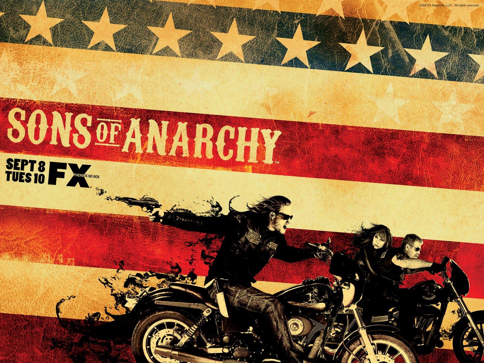 http://2.bp.blogspot.com/-TuG9URBBi6Q/TwLxpAvhWjI/AAAAAAAABgc/XPzcz0LUEhQ/s1600/sons-of-anarchy-hd-3-796253.jpg