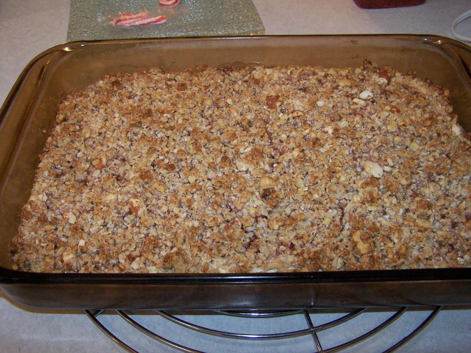 Sugarless Cake Recipes Uk