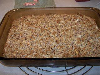 Recipe Truvia Sugarless Angel Food Cake