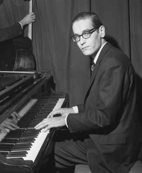 Jazz Of Thufeil - Bill Evans.jpg