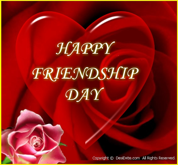 Friendship Quotes For Friendship Day : Top ideas happy friendship day quotes
