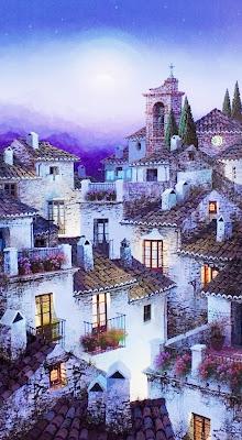paisaje-español