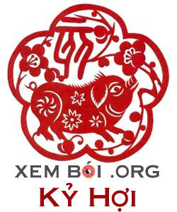 Tử vi tuổi Đinh Hợi Nữ Mạng trong năm 2015: