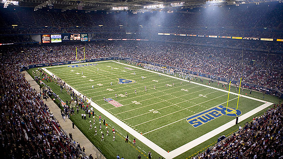 Chicago Bears vs St. Louis Rams  LIVE ,Watch  Chicago Bears vs St. Louis Rams   Live NFL ,Watch  Chicago Bears vs St. Louis Rams  Live streaming online NFL week 12,Watch  Chicago Bears vs St. Louis Rams Live streaming online NFL,  Chicago Bears vs St. Louis