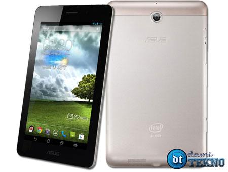 Harga Tablet Asus FonePad