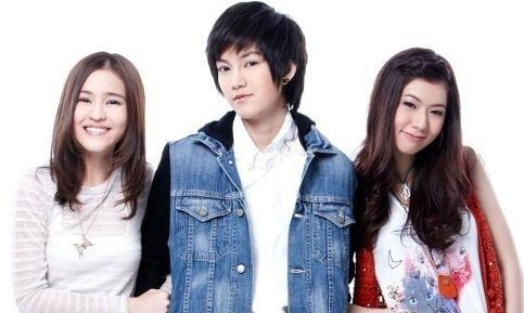 Download Subtitle Indonesia Yes Or No 25 - XX1