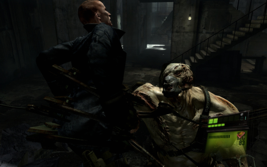 Resident Evil 6 Setup Download For Free