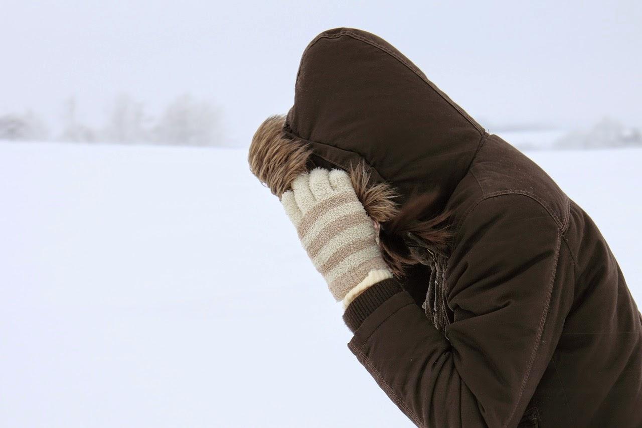 Csehország, havazás, húsvéti-időjárás, időjárás, Magyarország,