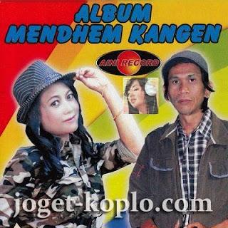 Album Mendem Kangen 2013