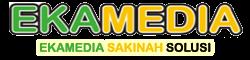 Ekamedia Sakinah Online