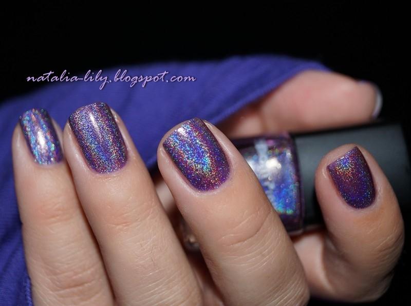http://natalia-lily.blogspot.com/2014/11/born-pretty-store-violet-holo-polish-11.html