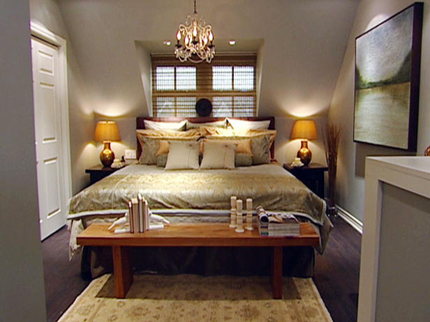 Candice Olson Divine Design Bedrooms