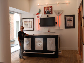 Decorating Your own home Bar