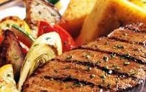 Resep dan Cara Membuat Steak Tempe Nikmat