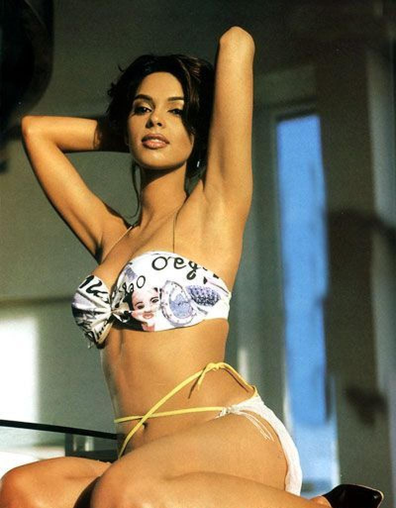 hot actress pics: mallika sherawat