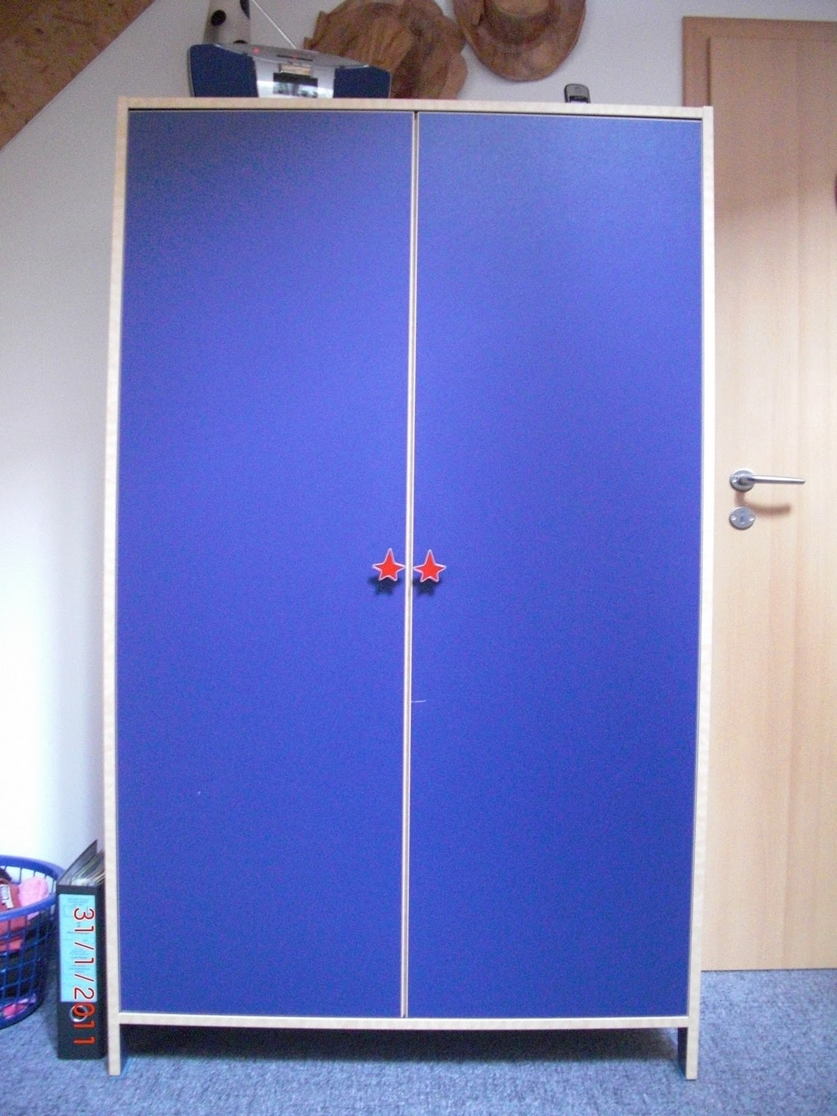 Ikea Friheten Review Comfort ~ Schlafzimmer Schrank Ikea Gebraucht Ikea Gebraucht eBay Kleinanzeigen