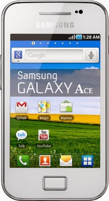 Samsung Galaxy ace s5830 Hard Reset, hard reset Samsung galaxy, remove pattern lock, factory reset, android