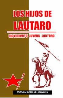 Los Hijos de Lautaro