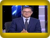 برنامج يحدث فى مصر مع شريف عامر حلقة يوم الإثنين 25-7-2016