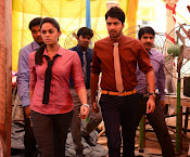 Brother of Bommali Movie stills-thumbnail-13