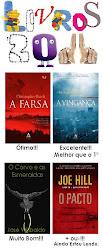 Clique No Clube do Livro 2011!!!