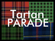 Show Me Your Tartan!