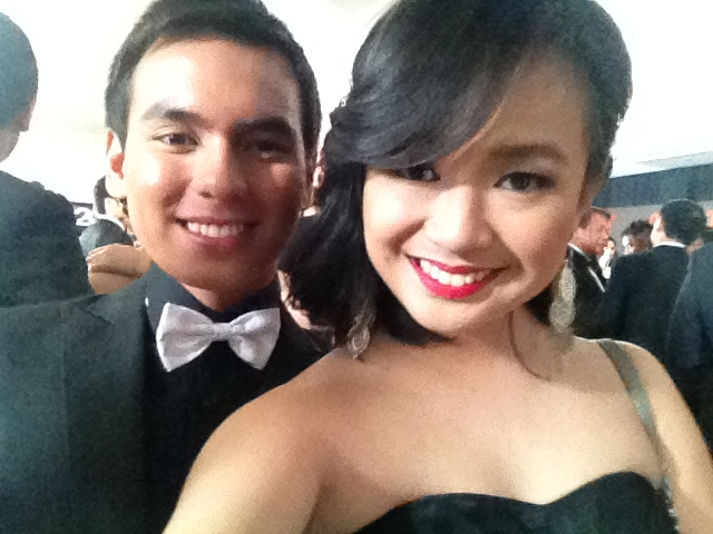eliza pineda and john manalo dating